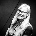 Diana Martin